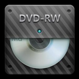 recupero file illeggibili da cd e dvd