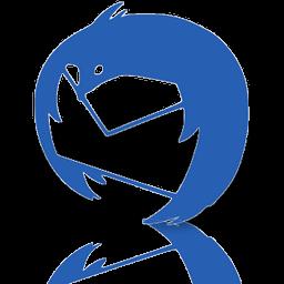 gestione account di posta con Thunderbird