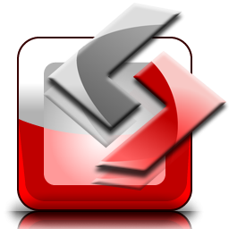 sincronizzare file e cartelle con Allway Sync