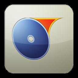 masterizzare CD, DVD, Blu-ray e immagini ISO