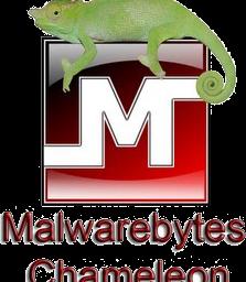 avviare e utilizzare Malwarebytes Anti-Malware anche da PC infetto