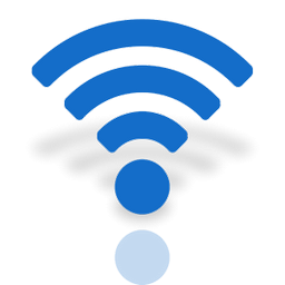 monitor the access to the wireless network with Zamzom