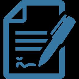firmare digitalmente un file pdf con JSignPdf