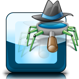 eliminare lo spyware con Spybot - Search & Destroy