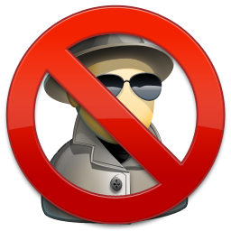 eliminare spyware, adware e malware con SuperAntiSpyware