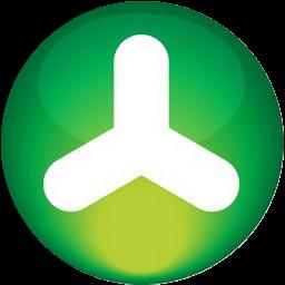 analizzare lo spazio su disco con TreeSize