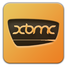 sistema home-cinema con Xbmc