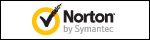 Norton by Symantec Germany