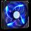 monitoraggio ventole e temperature con SpeedFan